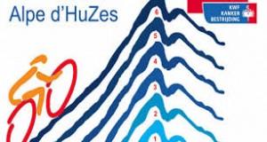 Alp d'HuZes